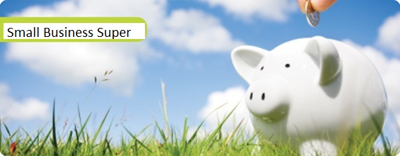 small-business-superannuation